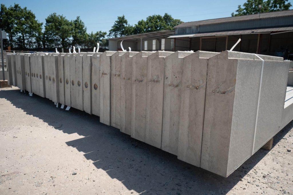 agricole-produit-beton-socramat-fabrication