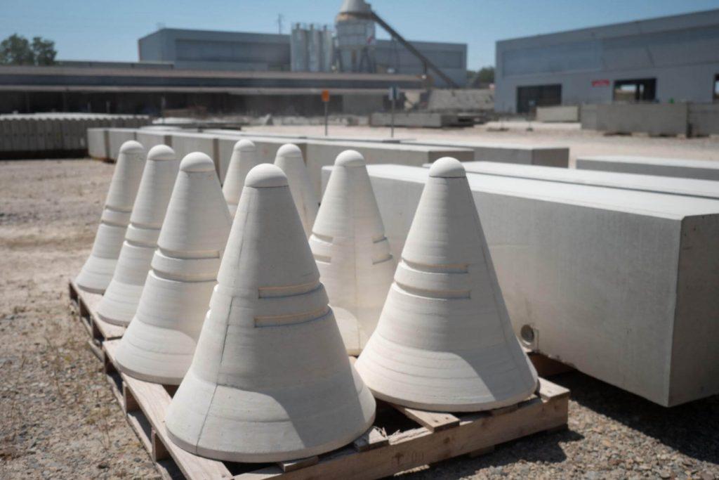 beton-blanc-socramat-fabrication