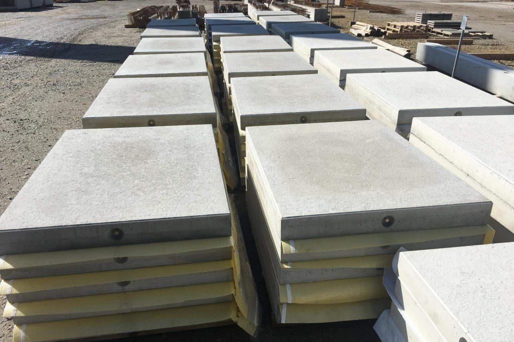 beton-matrice-socramat-fabrication (1)