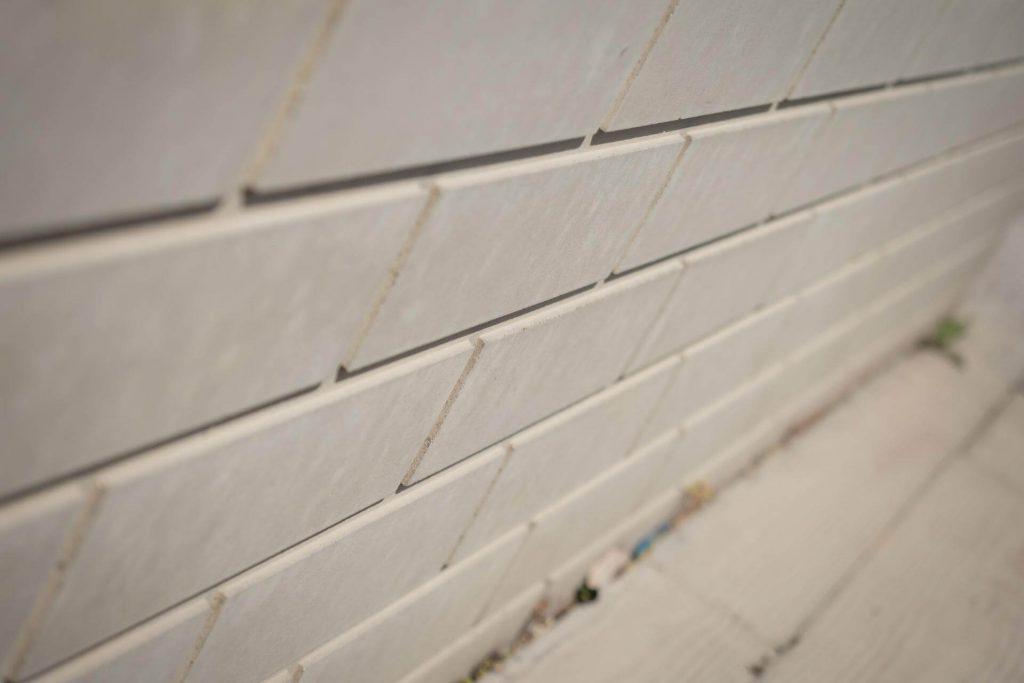 beton-matrice-socramat-fabrication