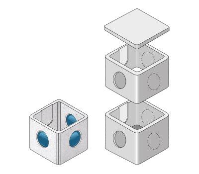 boite-eaux-pluviales-25-25-socramat-fabrication