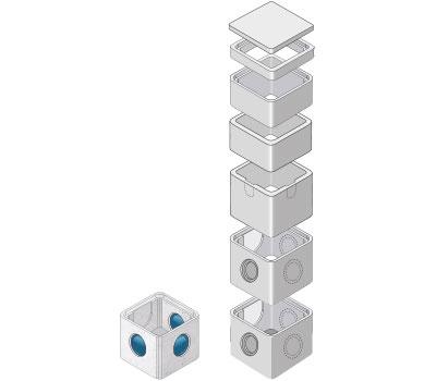 boite-eaux-pluviales-32-32-socramat-fabrication