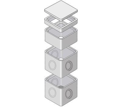 boite-eaux-pluviales-50-50-socramat-fabrication