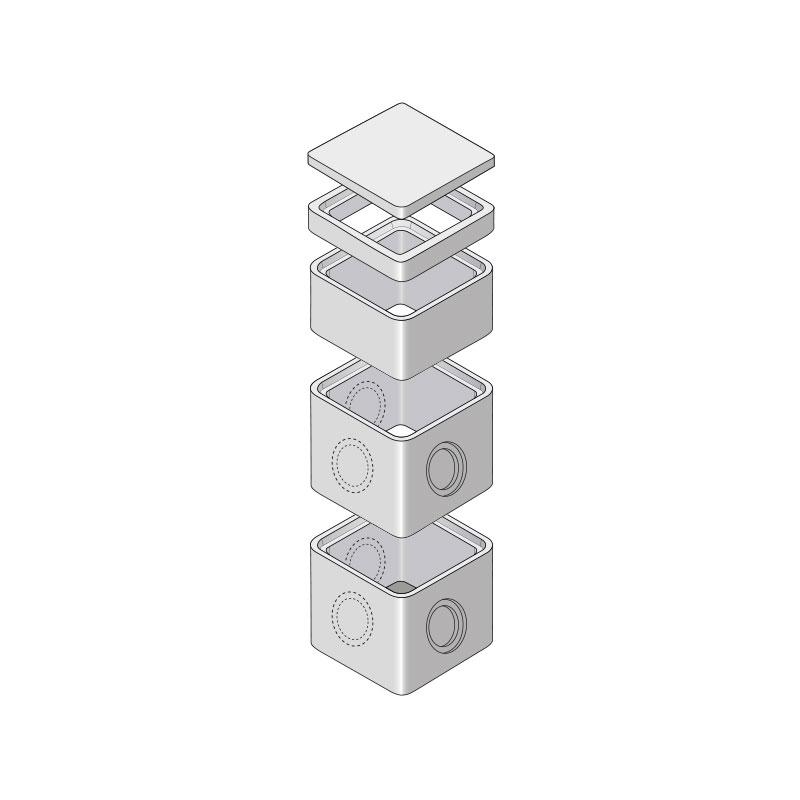 regard-beton-50-50-socramat-fabrication