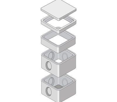 boite-eaux-pluviales-60-60-socramat-fabrication