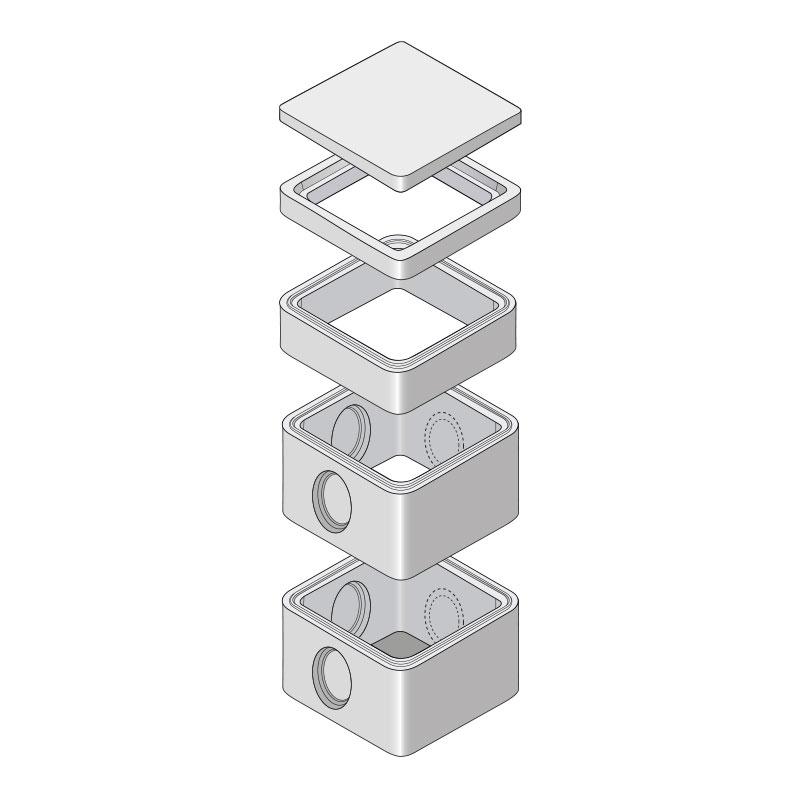 regard-beton-60-60-socramat-fabrication
