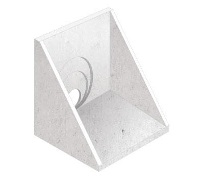 bouche-recharge-socramat-fabrication