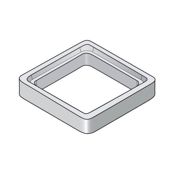 cadre-tampon-plaque-fonte