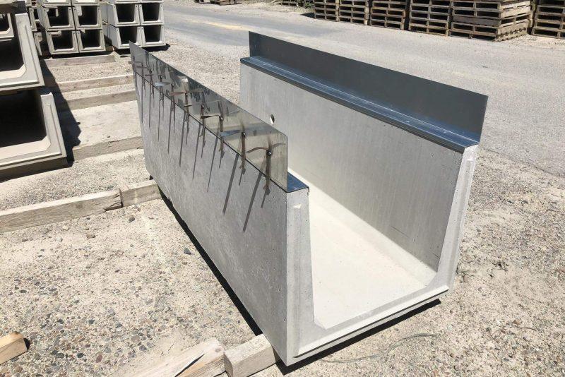 caniveau-corniere-galva-socramat-fabrication