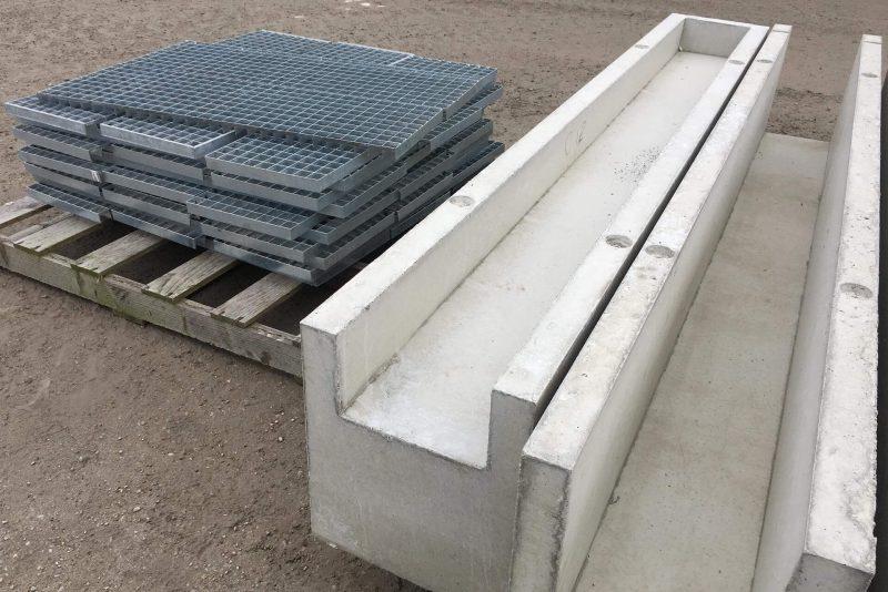 caniveau-pente-socramat-fabrication