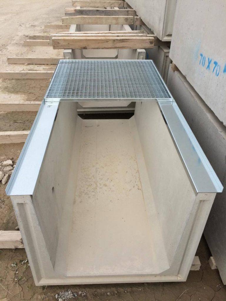 caniveau-station-lavage-socramat-fabrication