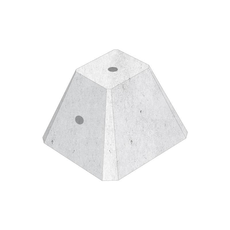 de-beton-construction-hangars-agricole-socramat-fabrication