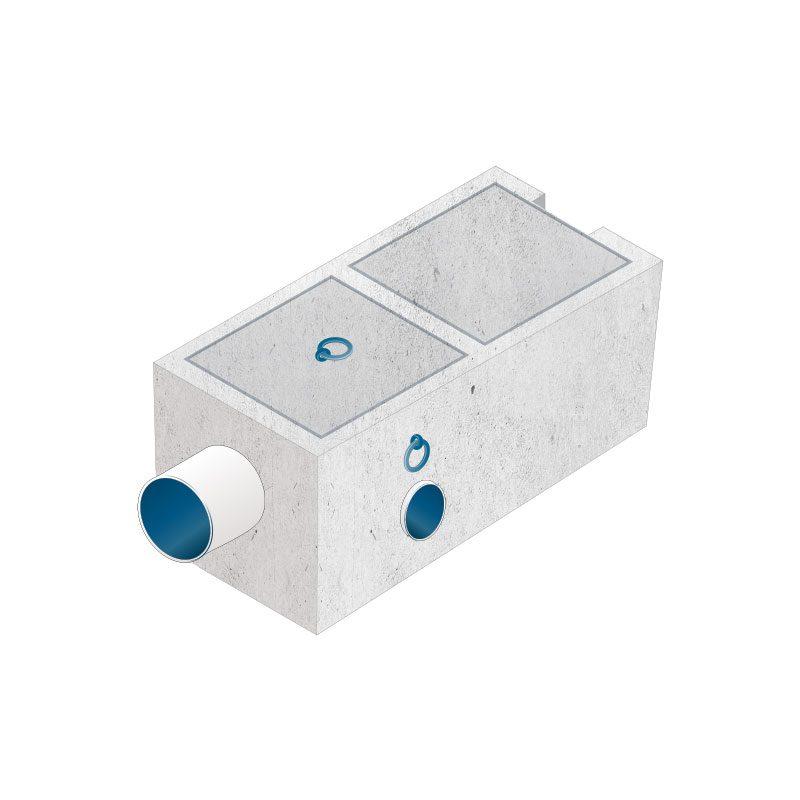 déversoir-tout-beton-socramat-fabrication