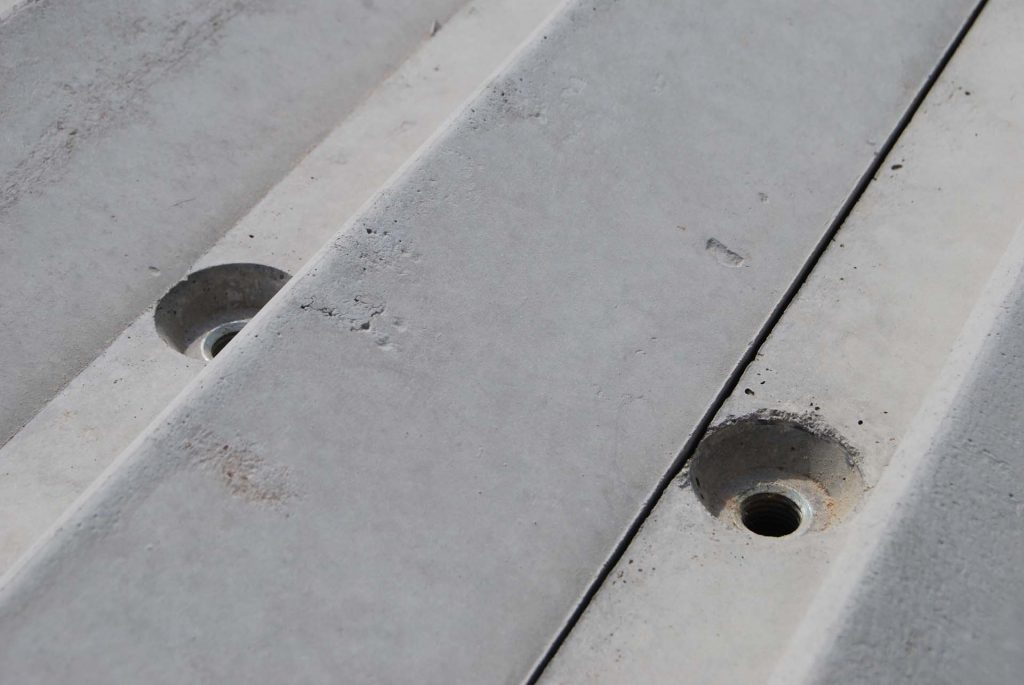 douille-prefa-beton-socramat-fabrication