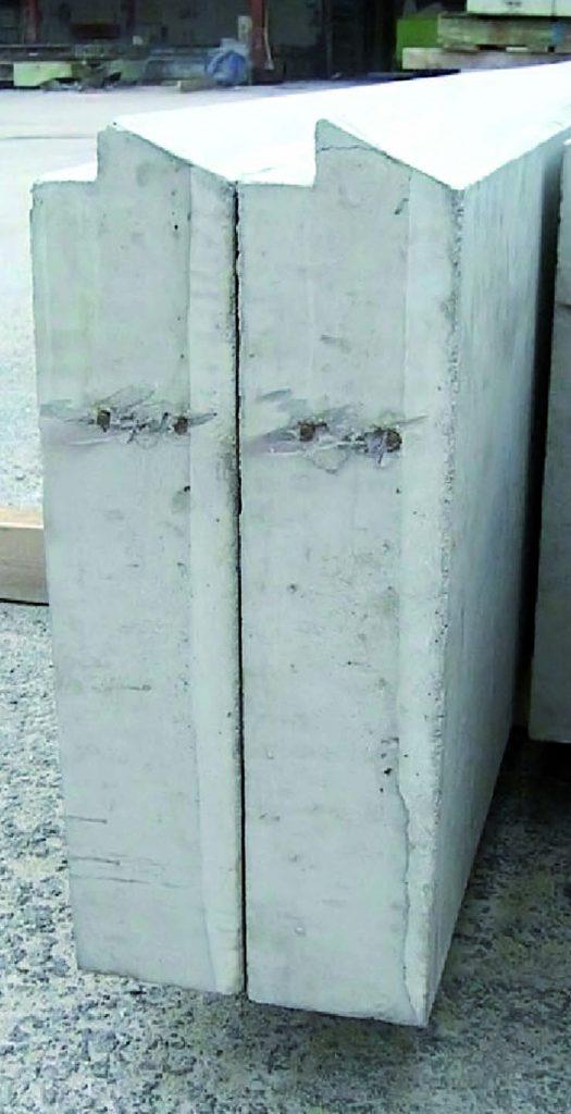 solin-panneaux-soubassement-socramat-fabrication