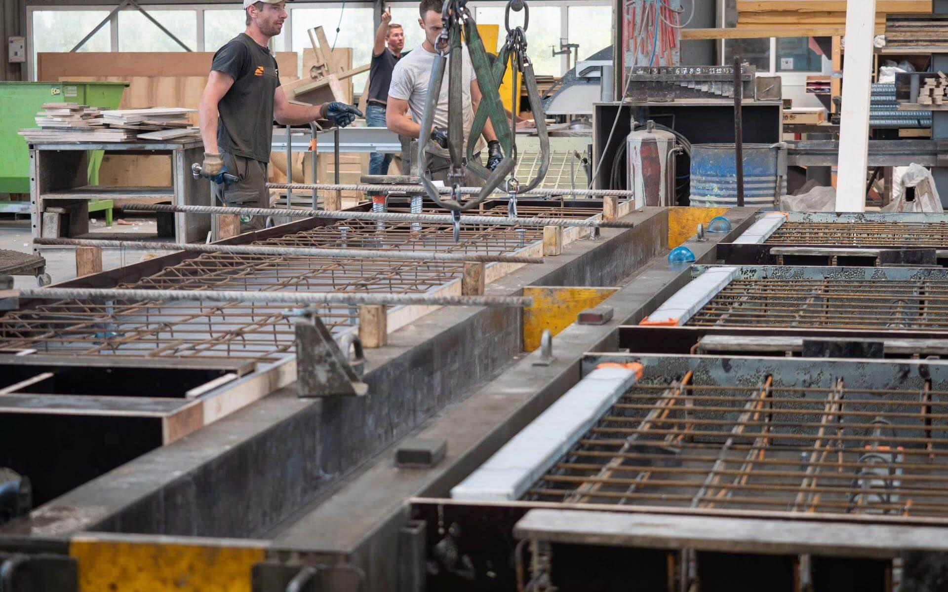 prefabrication-lourde-socramat-fabrication