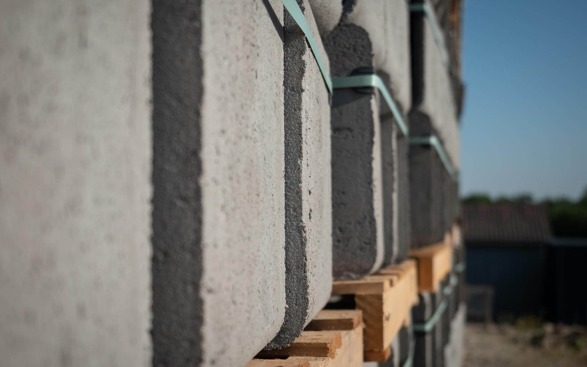 regard-beton-socramat-fabrication