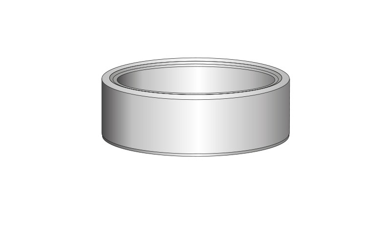 rehausse-beton-fosses-reserves-eau-socramat-fabrication