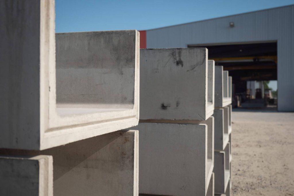 travaux-publics-caniveau-socramat-fabrication