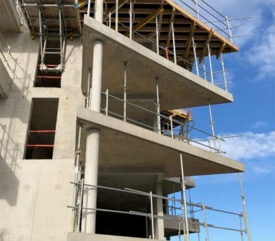 rive-balcon-prefabrique-socramat-fabrication