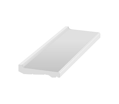 appuis-fenetre-1-rejingot-socramat-fabrication