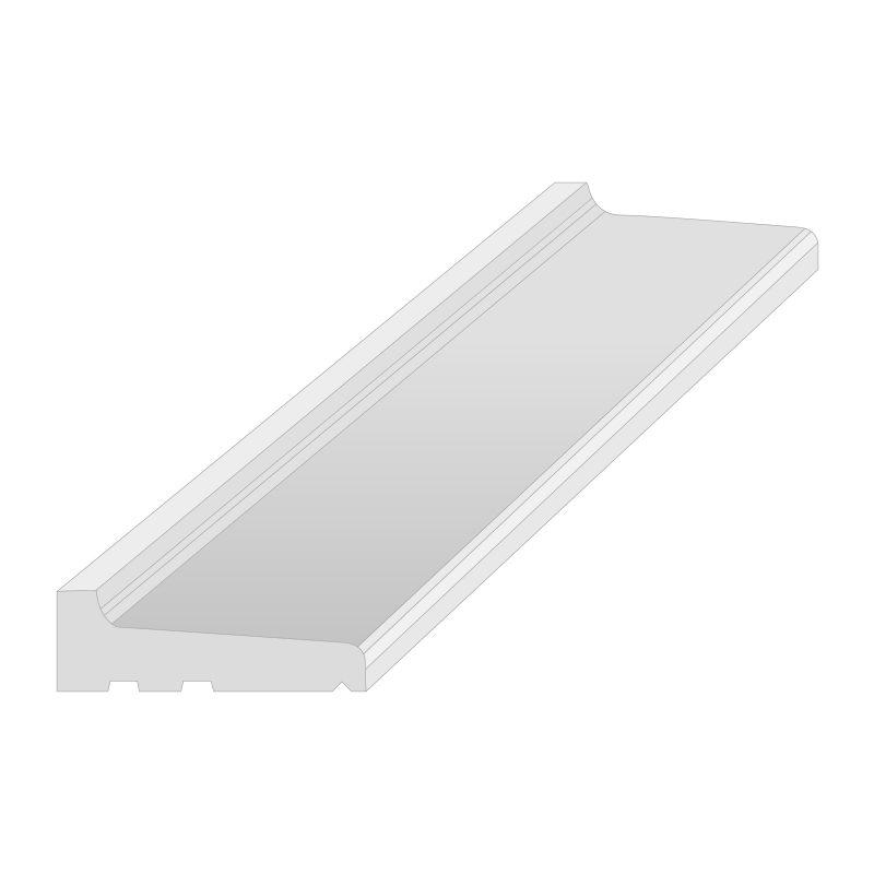 appuis-fenetre-1-rejingot1-socramat-fabrication-web