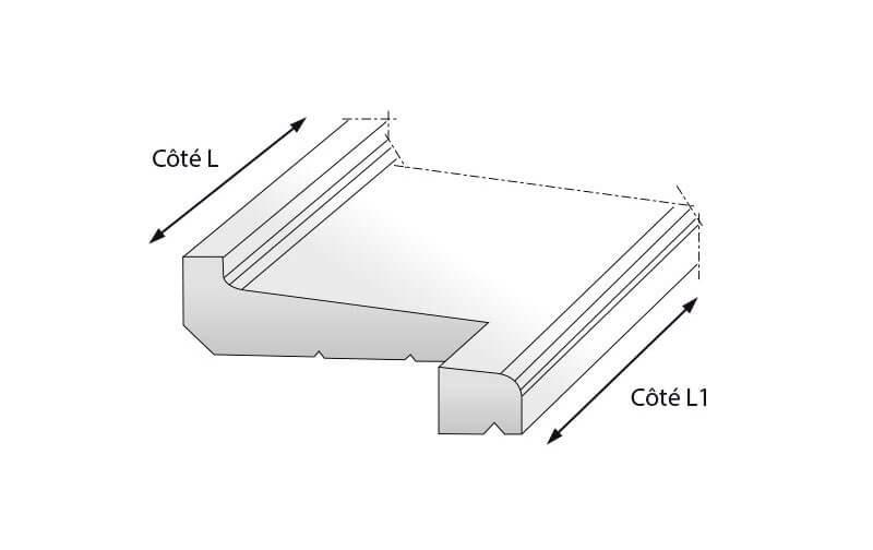 appuis-fenetre-avec-prolongement-oreilles-socramat-fabrication-1