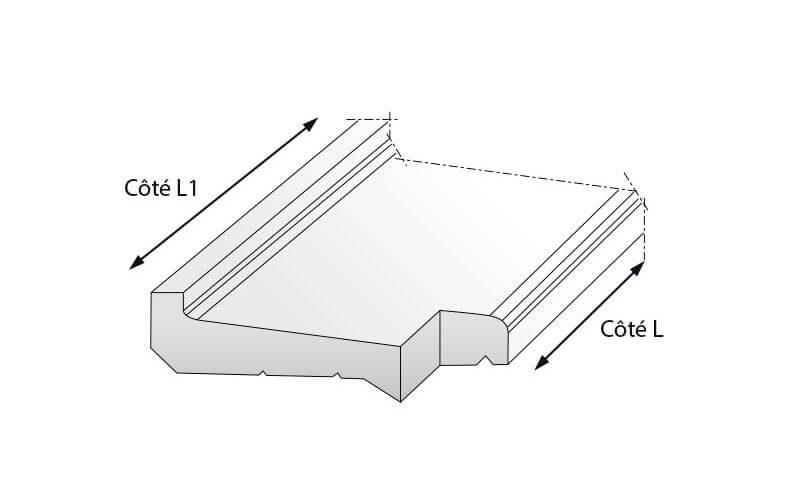 appuis-fenetre-sans-oreille-socramat-fabrication-2