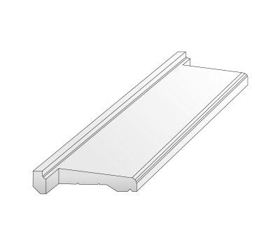 appuis-fenetre-sur-mesure-socramat-fabrication