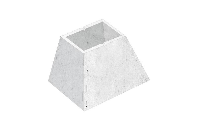 avaloir-cheminee-socramat-fabrication