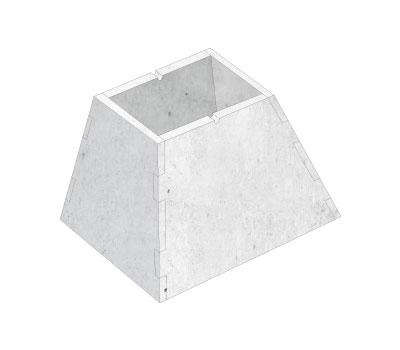 valoir-cheminee-socramat-fabrication