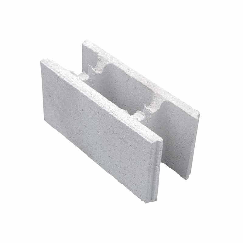 bloc-a-bancher-socramat-fabrication