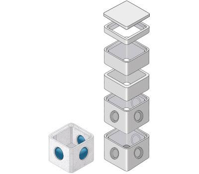 boite-eaux-pluviales-40-40-socramat-fabrication