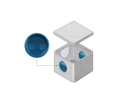 boite-ptt-opercules-socramat-fabrication