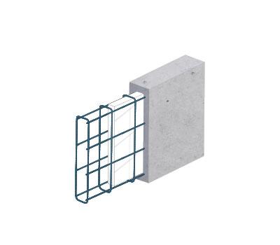 panneau-soubassement-isole-socramat-fabrication