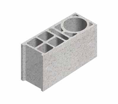 parpaing-creux-angle-socramat-fabrication