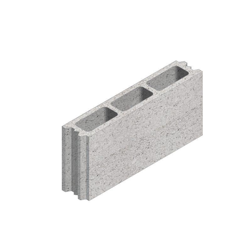 bloc-creux-socramat-fabrication