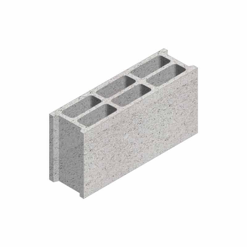 parpaing-creux-b40-socramat-fabrication