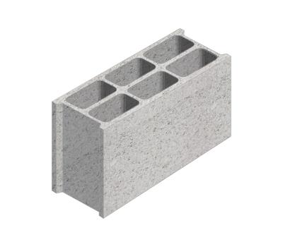 parpaing-creux-b60-socramat-fabrication