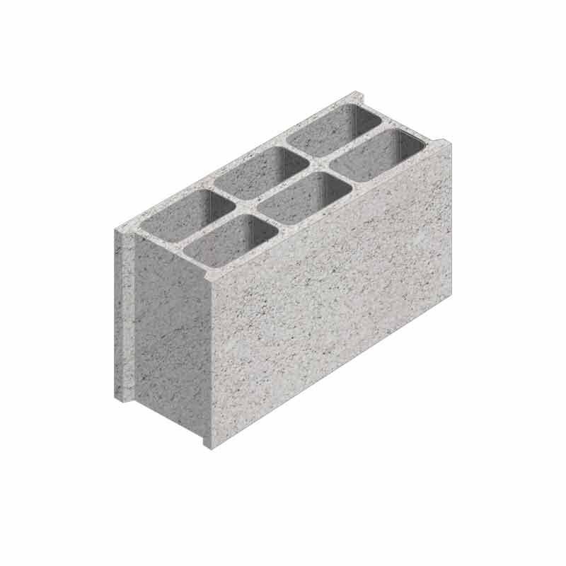 parpaing-creux-gamme-stock-socramat-fabrication