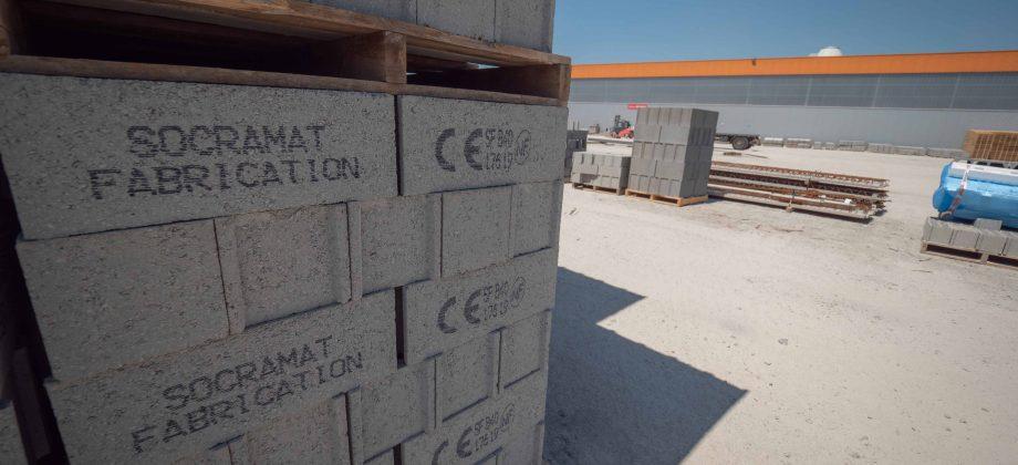 performance-système-constructif-beton