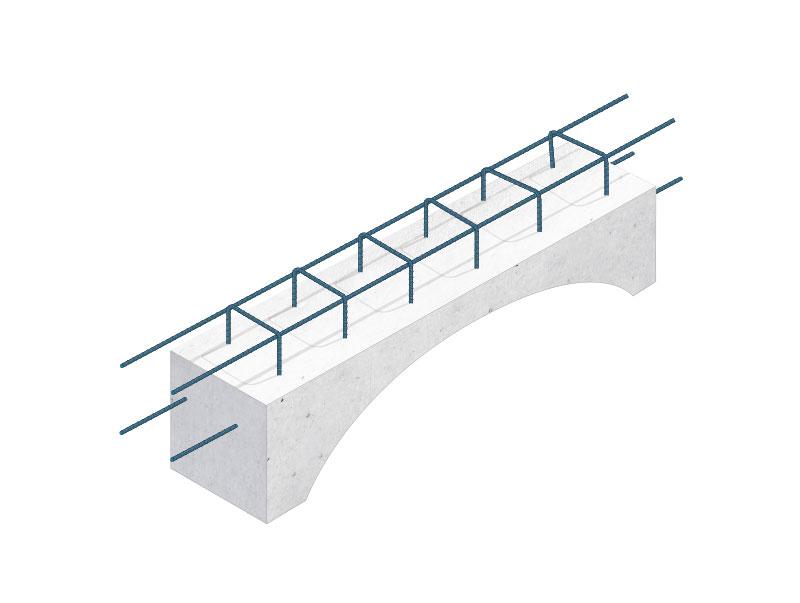 prelinteau-cintre-socramat-fabrication