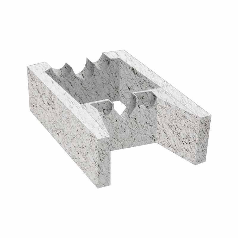 gamme-stepoc-bloc-coffrage-socramat-fabrication