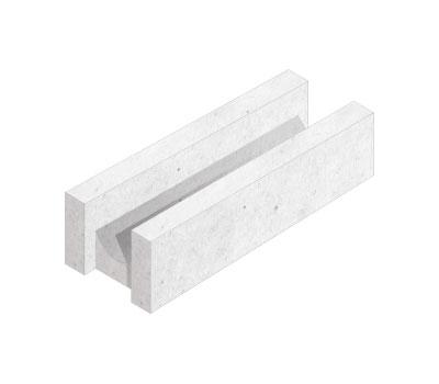 talonnette-beton-socramat-fabrication