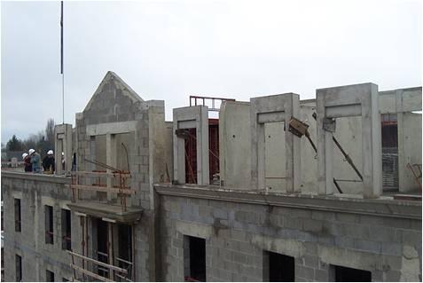 balcon-lucarne-socramat-fabrication