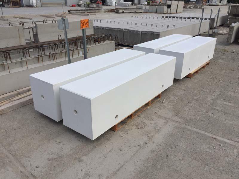 banc-beton-blanc-lisse-socramat-fabrication