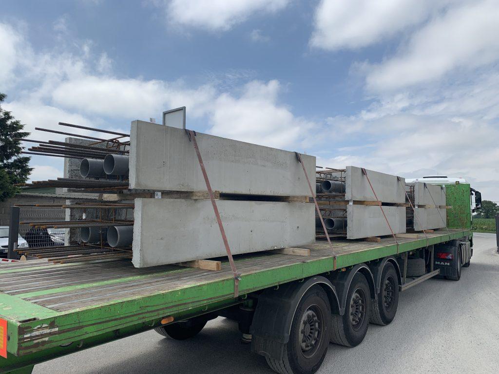 service-transport-socramat-fabrication
