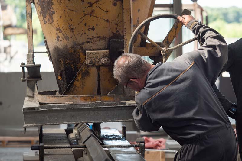 Equipe-usine-prefa-legere-socramat-fabrication