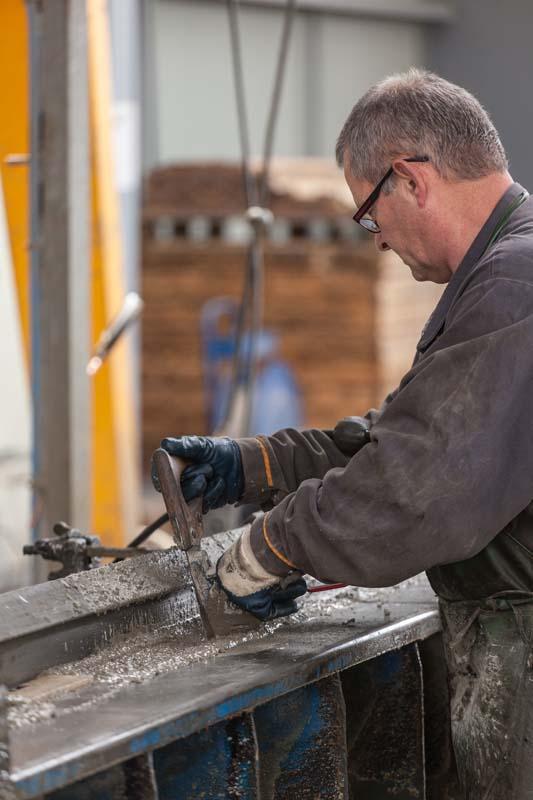 operateur-prefa-beton-socramat-fabrication