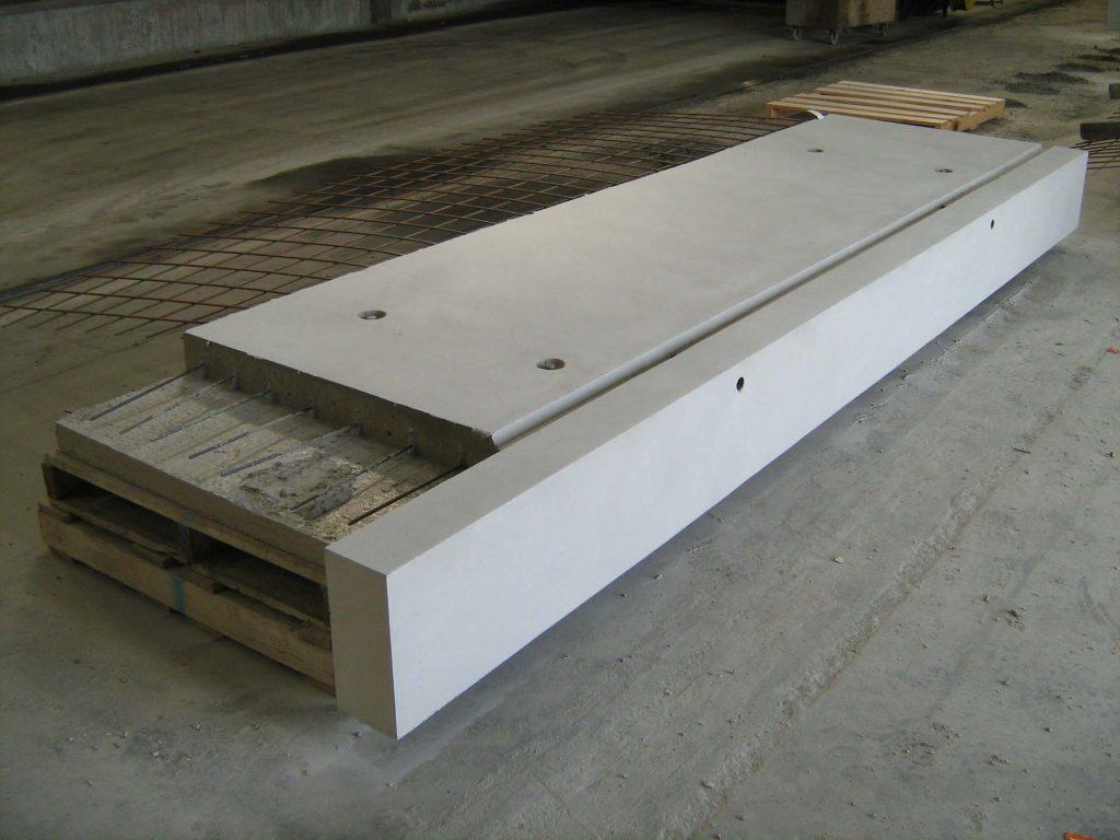 balcon-clavetage-socramat-fabrication